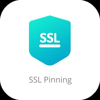 SSS Pinning