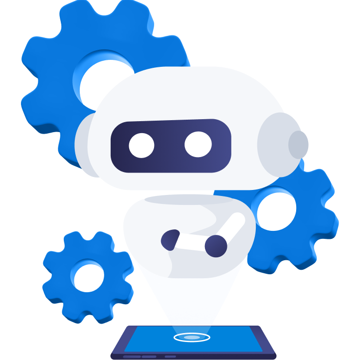Chatbot solutions (1)