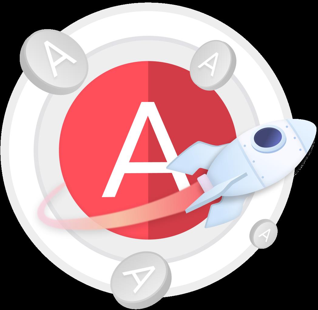 Client-side website development services